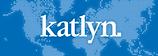 Katlyn Logo.png