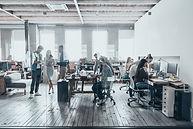 Office sm