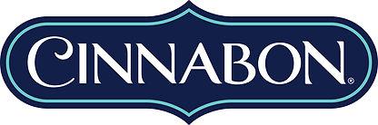 2019 Cinnabon logo.jpg