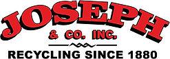 Joseph - Block Letter Logo (002).jpg
