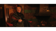 Liverpool Irish Festival's : Eithne Browne and friends