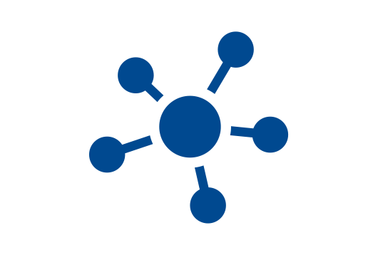 Total-Connect-Icon.png
