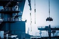 offshore-industries.jpg