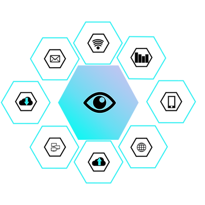 eyeIcon.png