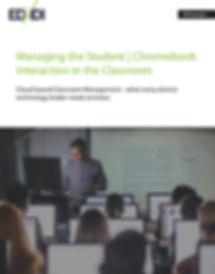 classroomMngmtWP1.jpg