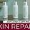 Thumbnail: Skin Repair