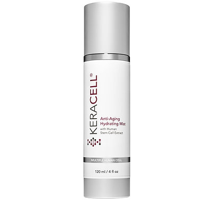 Anti-Aging Hydrating Mist with MHCsc™ Technology