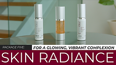 Skin Radiance.png