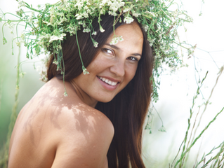 Tips to Enhance Your Spring Skin Care Routine