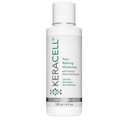 Pore Refining Moisturizer with MHCsc™ Technology