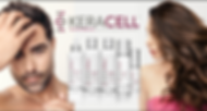 KERACELL HAIR SYSTEM