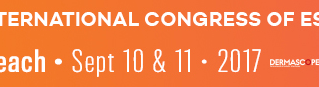 KERACELL® at The INTERNATIONAL CONGRESS of ESTHETICS and SPA in Long Beach Sept 10 & 11th!!!!!!!