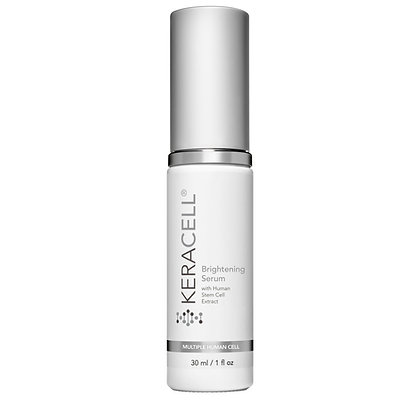 Brightening Serum with MHCsc™ Technology