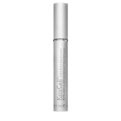 Eyelash & Brow Boosting Serum with Sympeptide® XLash