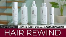 Hair Rewind 2.png