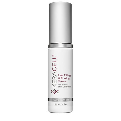Line Filling & Erasing Serum with MHCsc™ Technology