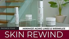 Skin Rewind.png
