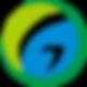 ogoda-logo-ex.png