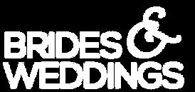 Brides-Weddings-Blue-Logo-1024x482.png