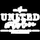 united_w_love.png