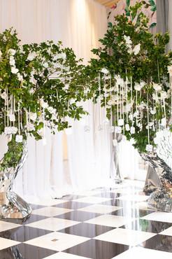 18-greenbrier-resort-wedding-50.jpg