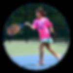 circle_trc_bigshots.png