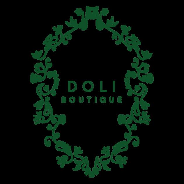 Doli Boutique WEB.png