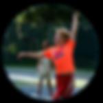 circle_chesterbrook_bigshots_edited.png