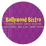 Bollywood Bistro Social Logo-01 (1).jpg
