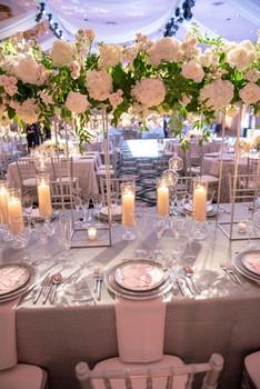 20-greenbrier-resort-wedding-82.jpg