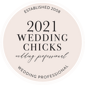 Wedding Chicks Badge_2021.png