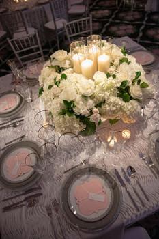 20-greenbrier-resort-wedding-62.jpg