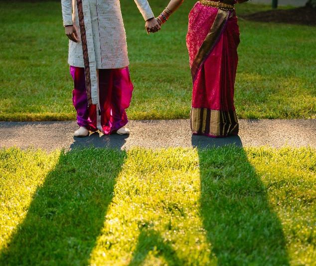 March 2019 | Maharani Weddings