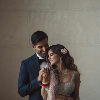 February 2019 | Maharani Weddings