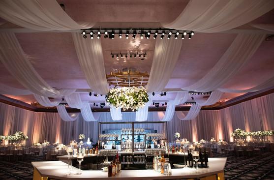20-greenbrier-resort-wedding-43.jpg