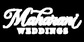 maharani_weddings.png