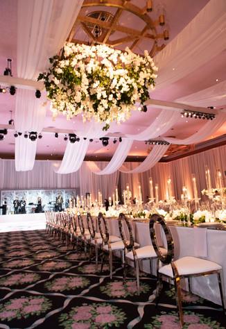 20-greenbrier-resort-wedding-18.jpg