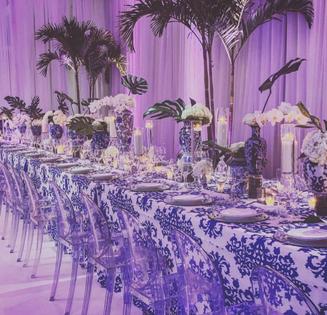 fl_wedding.png