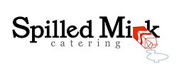 logo_spilledmilk.jpg