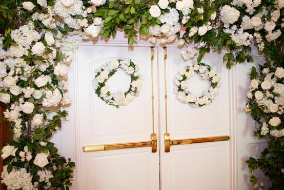 9-greenbrier-resort-wedding-56.jpg