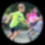 circle_trc_hotshots.png