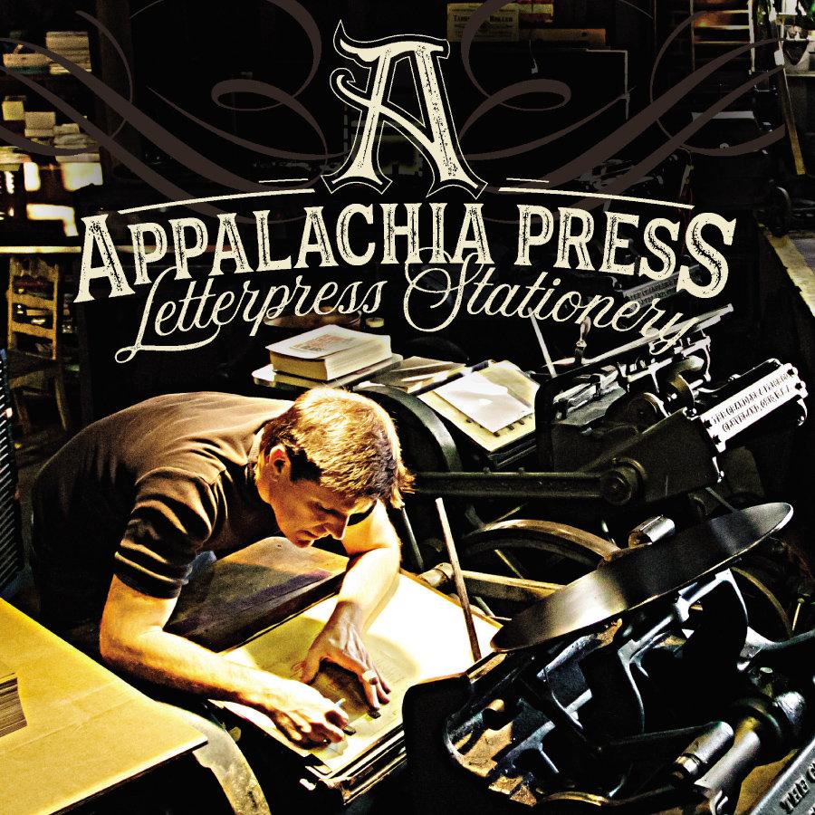 AppalachiaPress.jpg