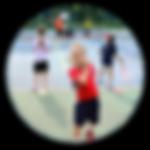 circle_chesterbrook_hotshots_edited.png
