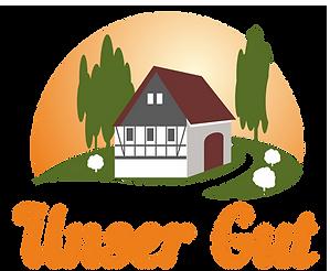 gut_logo_ohneHG_1.png