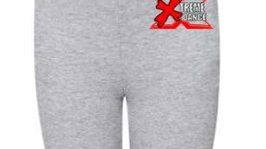 Youth Sweats