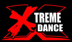 Xtreme Dance Logo.JPG