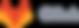 1280px-GitLab_logo.svg.png