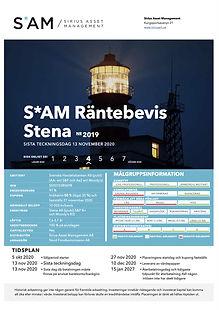S_AM-Stena-2019-emission9.jpg