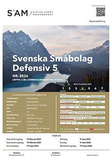 2026_SVENSKA_SMÅBOLAG_DEFENSIV_5_(CH0587