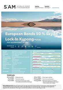2126-European-Bonds-Lock-In-Kupong-50-Sk